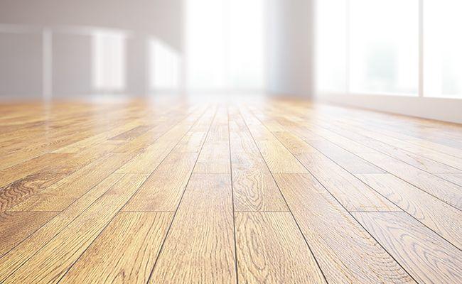 床材の交換(新規張り・重ね張り)