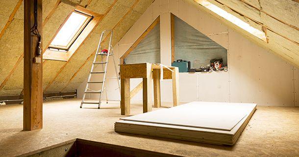 アレスタ:オープンキッチン 壁付I型 (PLAN18)