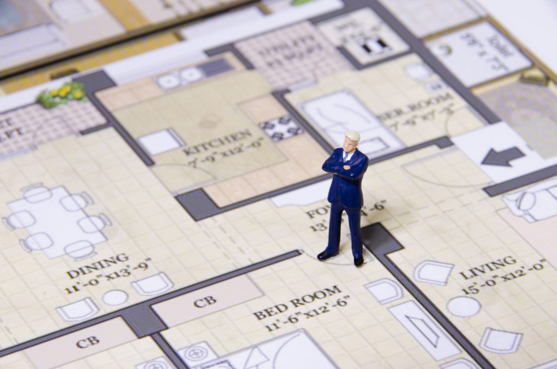 最適なマンションの間取りを選ぶ4つのコツ|5つのライフステージとの関係